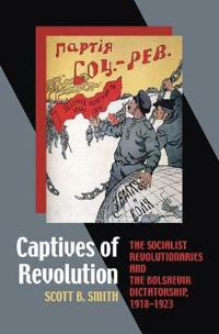 Captives of Revolution