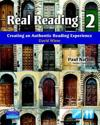 Real Reading 2: Creating an Authentic Reading Experience (mp3 files included) Martin Luther King