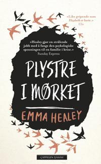 Plystre i mørket - Emma Healey pdf epub