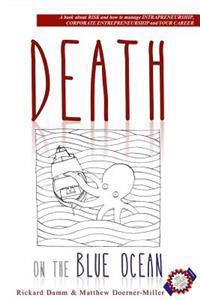 Death on the Blue Ocean
