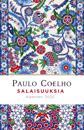 Paulo Coelho Salaisuuksia: Kalenteri 2020