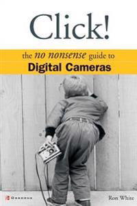 Click!: Digital Cameras