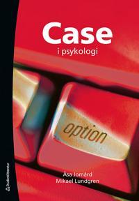 Case i psykologi (10-pack)