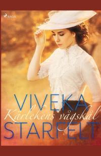 Kärlekens vågskål : - Viveka Starfelt   Laserbodysculptingpittsburgh.com