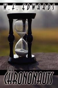 The Chrononauts
