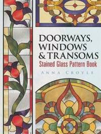 Doorways, Windows & Transoms