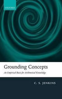 Grounding Concepts