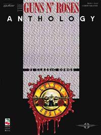 Guns N' Roses Anthology