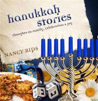 Hanukkah Stories