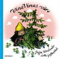 Vina Vinas vän