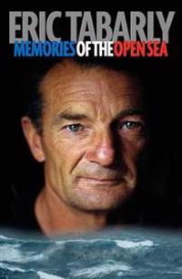 Eric tabarly - memories of the open sea