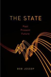 The State: Past, Present, Future