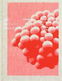 AR - Artistic Research