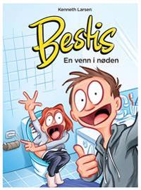 Bestis - Kenneth Larsen | Ridgeroadrun.org