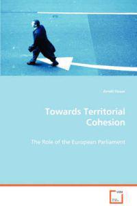 Towards Territorial Cohesion