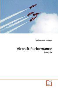 Sadraey aircraft performance