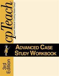 Advanced Case Study Workbook