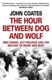 Hour Between Dog and Wolf
