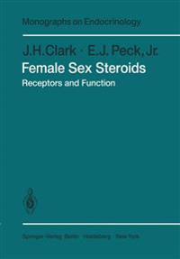 Female Sex Steroids