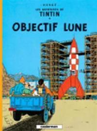Les Aventures de Tintin 16