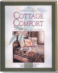 Thimbleberries Cottage Comfort