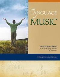 The Language of Music