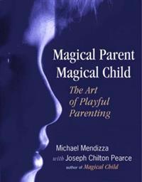 Magical Parent, Magical Child