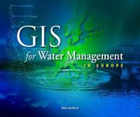GIS for Water Management in Europe
