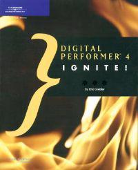 Digital Performer 4 Ignite