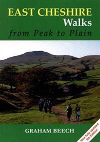 East Cheshire Walks