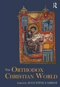 The Orthodox Christian World