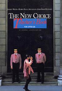The New Choice for ottende-Teacher´s book