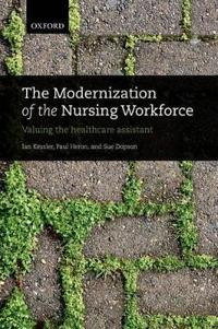 The Modernization of the Nursing Workforce