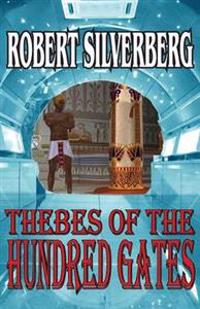Thebes of the Hundred Gates