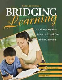 Bridging Learning
