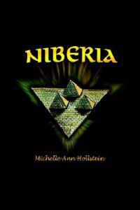 Niberia