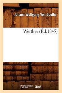 Werther (�d.1845)