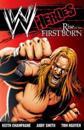 WWE: Heroes