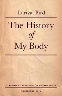 The History of My Body