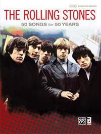 The Rolling Stones -- Best of the Abkco Years: Authentic Guitar Tab, Hardcover Book