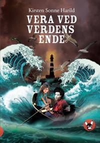 Vera ved verdens ende