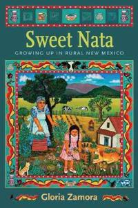 Sweet Nata