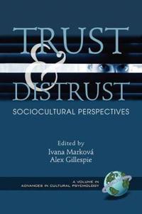 Trust And Distrust