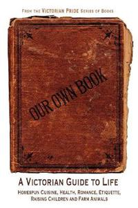 Our Own Book