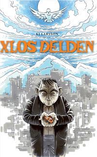Xlos Delden