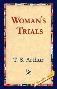 Woman's Trials