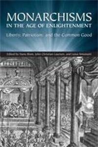 Monarchisms in the Age of Enlightenment