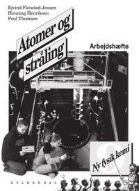 Atomer og stråling