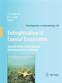 Eutrophication in Coastal Ecosystems