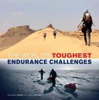 Worlds toughest endurance challenges